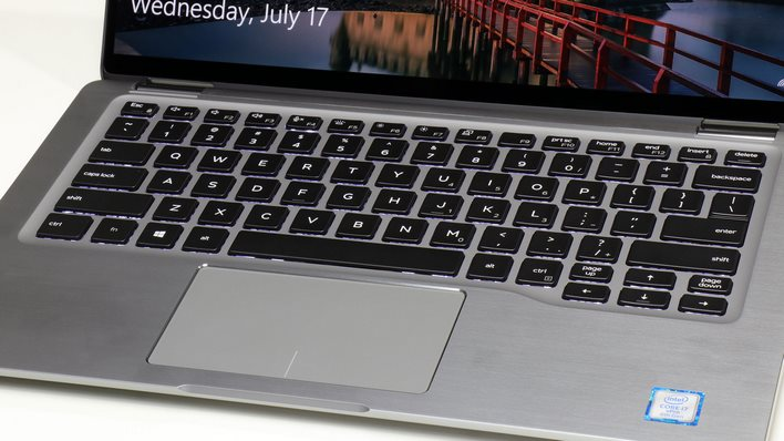 Dell Latitude 7400 2-In-1 Review: A Lethal Weapon For Road