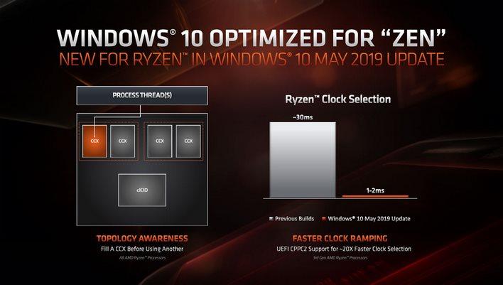 windows 10 optimizations