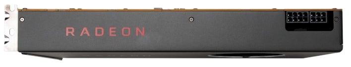 radeon rx 5700 edge