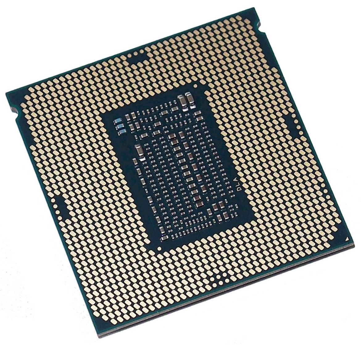 big_core-i9-9900k-bottom.jpg