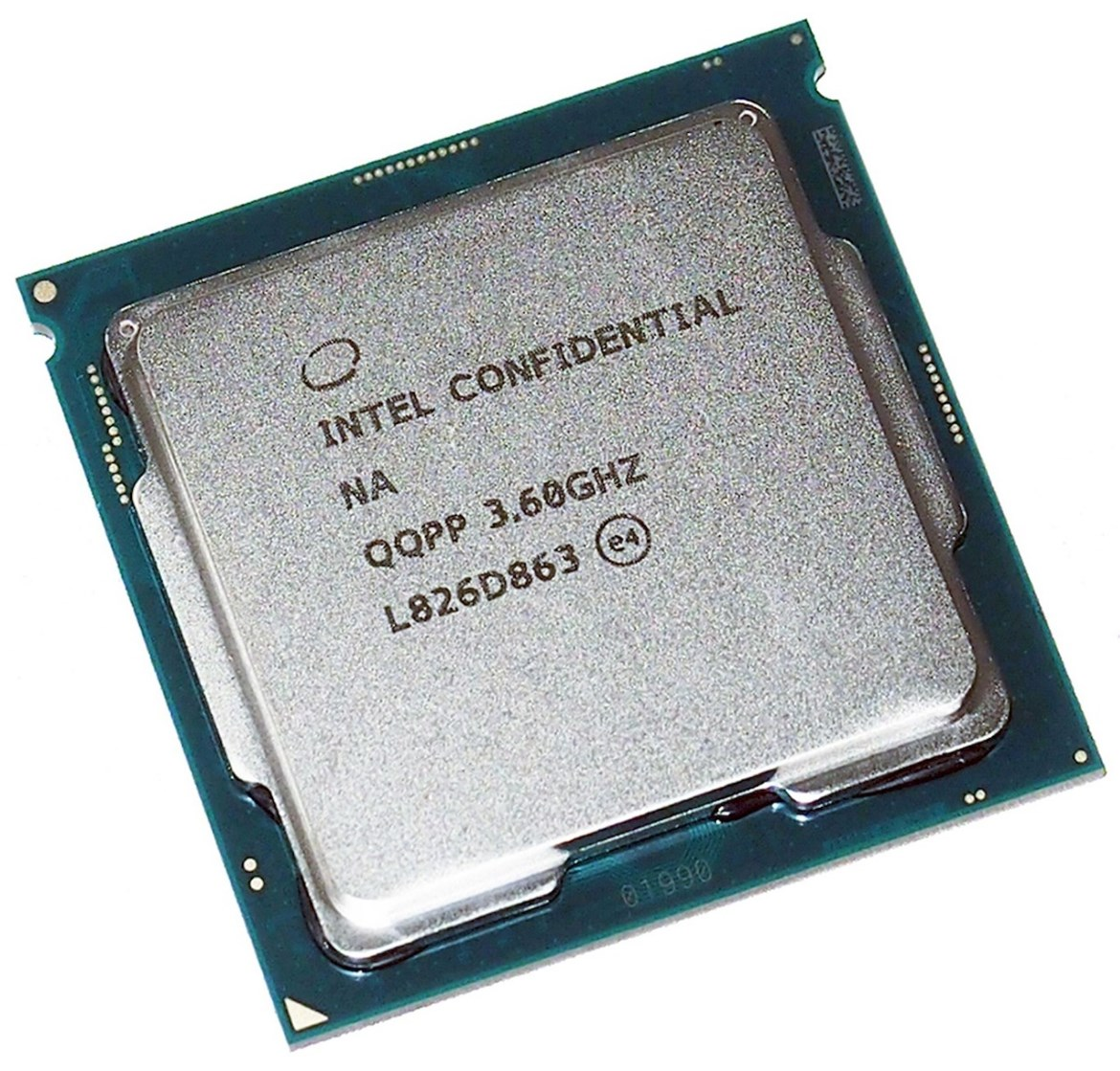 big_core-i9-9900k-top.jpg