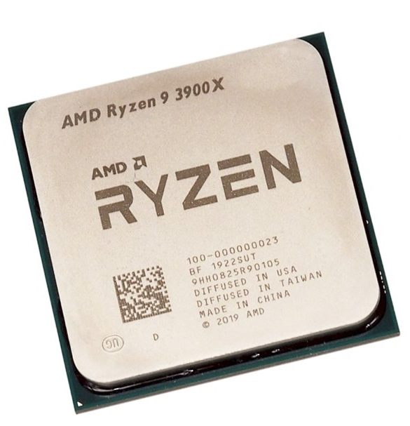 AMD Ryzen 9 3900X Vs Intel Core i9-9900K IPC Shootout: Did AMD Close The Gap?