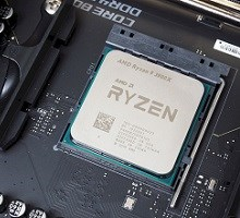 Intel Z270 Motherboard Round-Up: MSI, Gigabyte, And ASUS Offerings