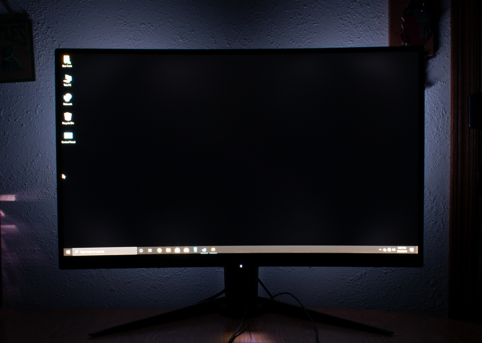 "Gigabyte Aorus CV27F Monitor Review: 27"" Of 165Hz Curved Gaming Bliss"