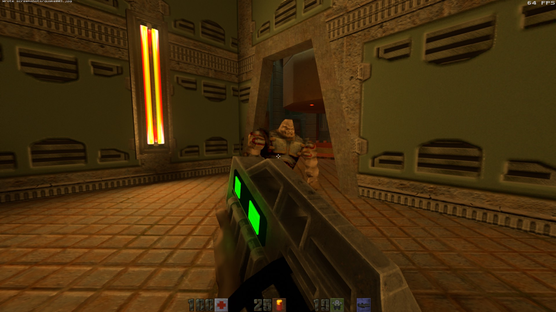big_quake_ii_rtx.jpg