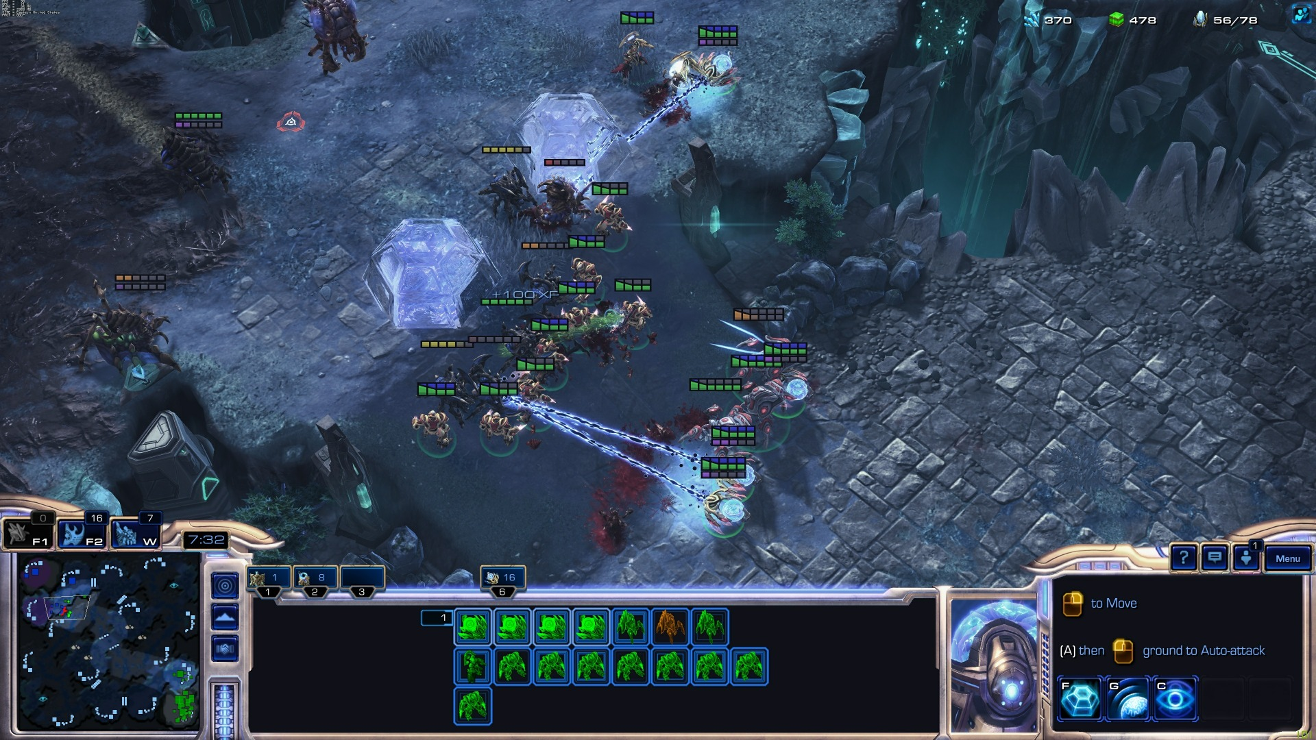 big_starcraft_ii.jpg