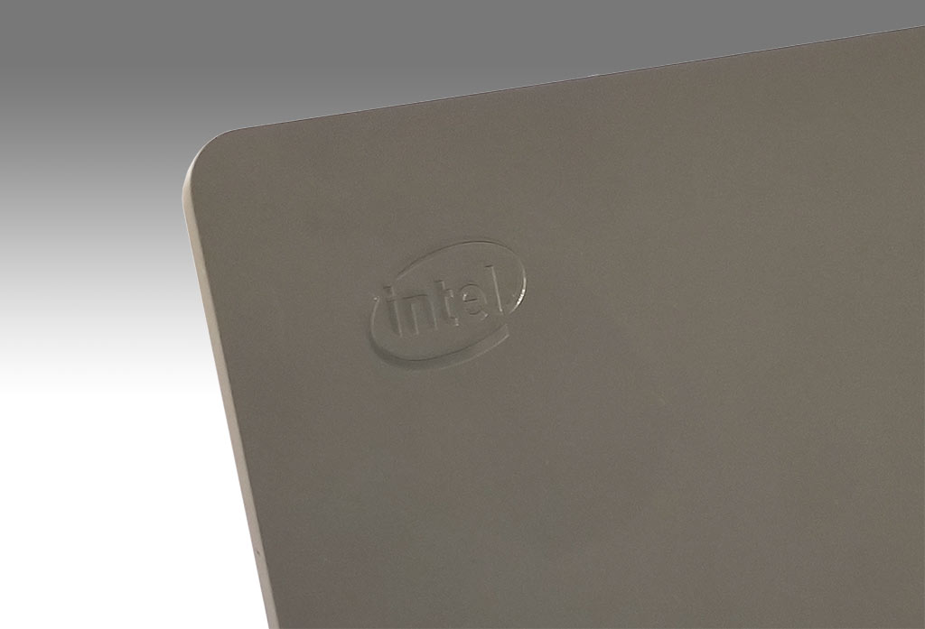 Intel 10nm Ice Lake Benchmarks: 10th Gen Core i7 Performance Explored