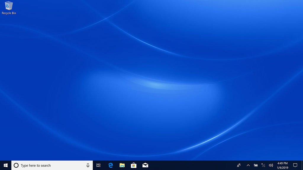 big_dell_xps_15_desktop.jpg