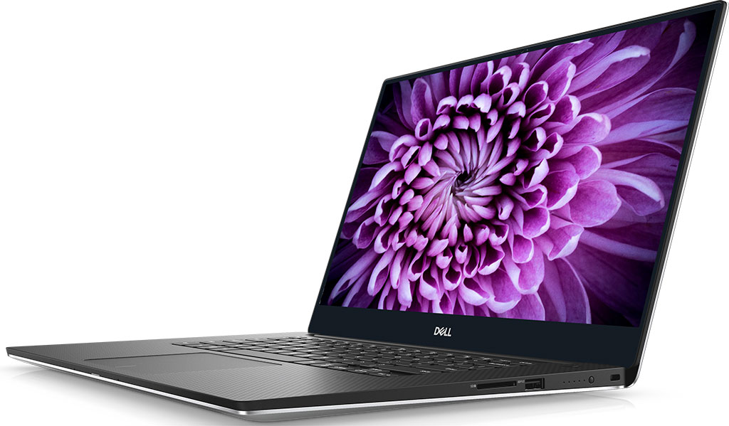 big_dell_xps_15_stock.jpg