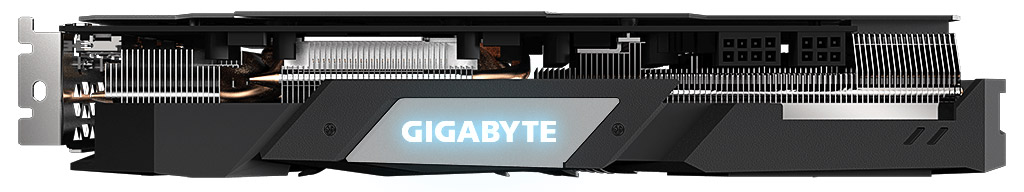 big_gigabyte-5700xt-spine.jpg