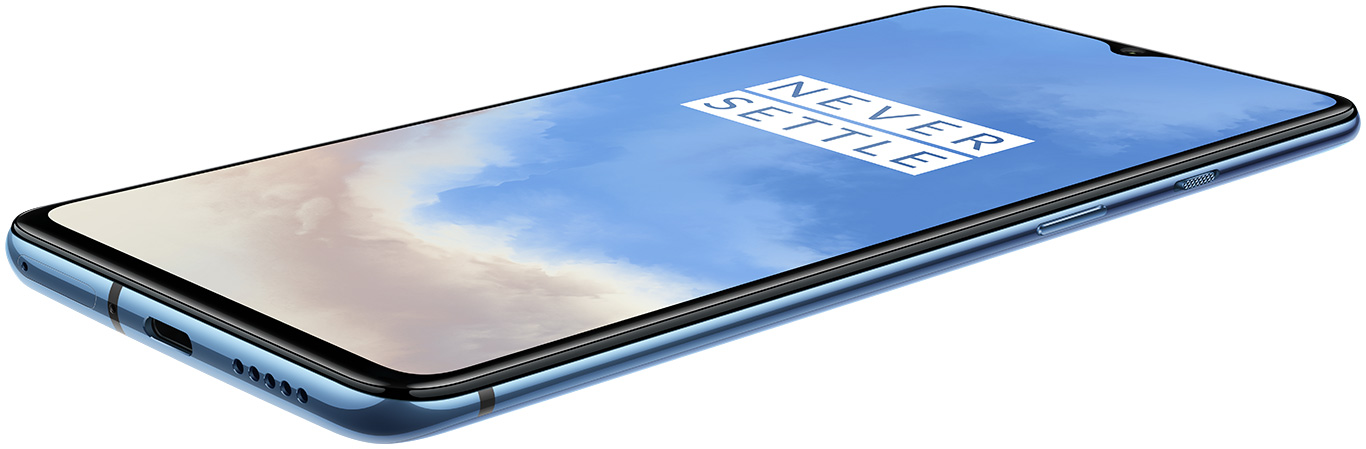 OnePlus 7T Review: Fast, Premium And A Fantastic Android Value