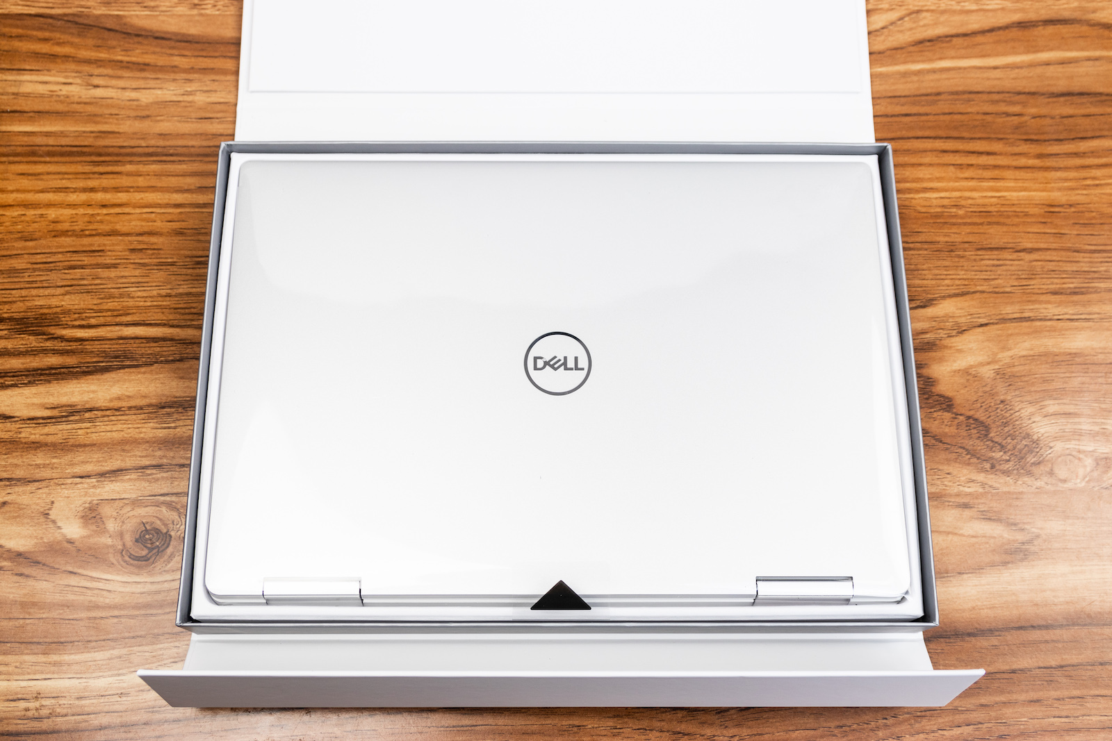 Dell XPS 13 2-In-1 (2019) Review: A Near-Perfect Intel 10th Gen Laptop