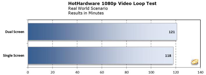 HP%20Omen%20X%202S%20 %20Dual%20Screen%20Battery
