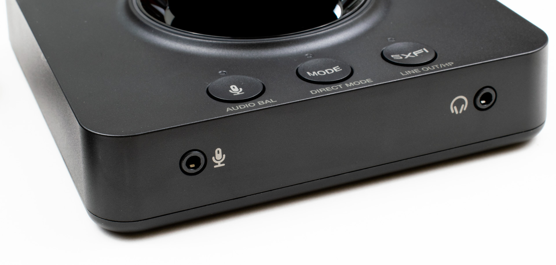 Sound Blaster X3 Review: Portable Super X-Fi Audio For PCs And Consoles