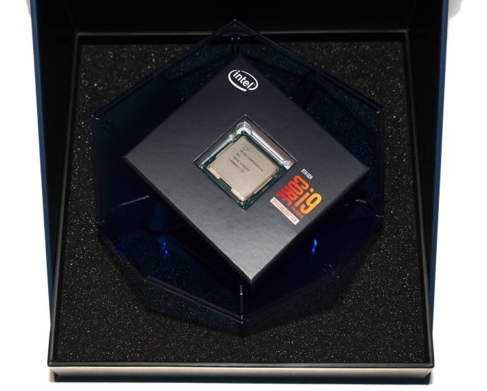 core i9 9900ks case