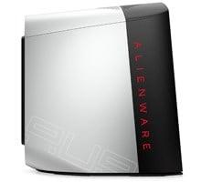 Alienware Aurora R10 Ryzen Edition Review: A 3950X Invasion