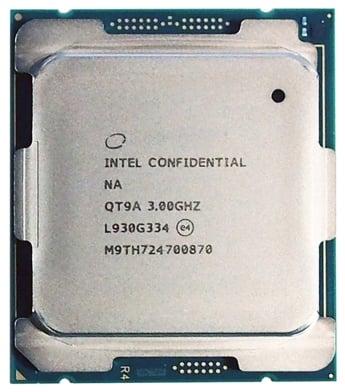 core i9 10980xe top