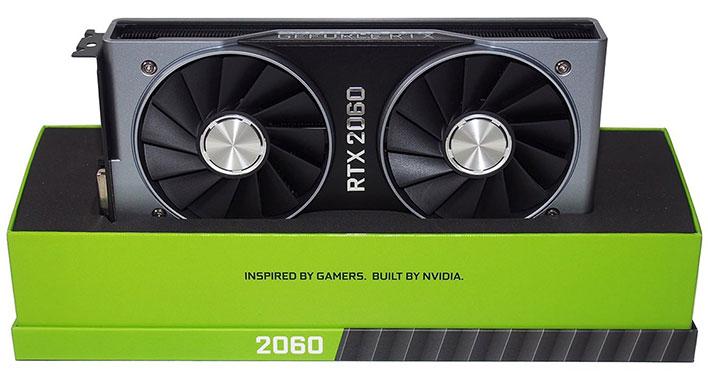 geforce rtx 2060 box 2