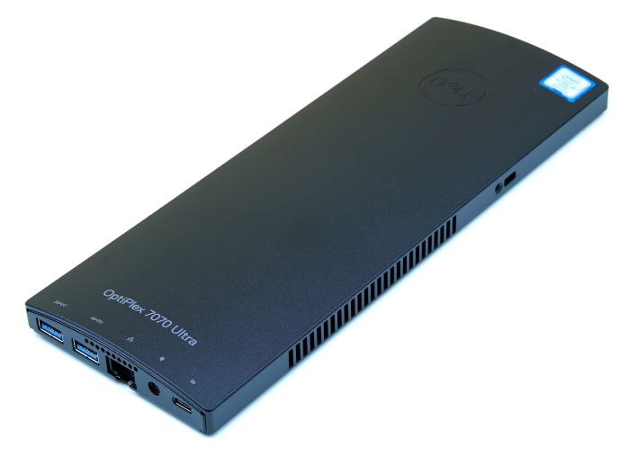 Dell Optiplex 7070 Ultra 01