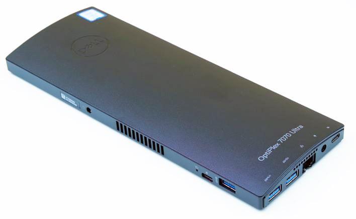 Dell Optiplex 7070 Ultra 02