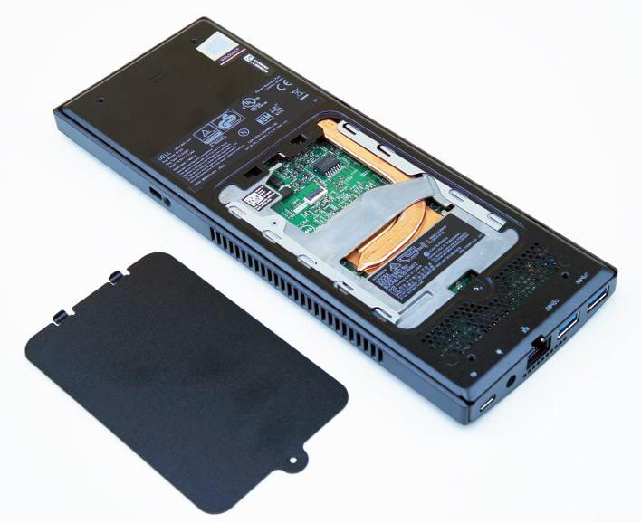Dell Optiplex 7070 Ultra 09