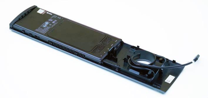 Dell Optiplex 7070 Ultra 15
