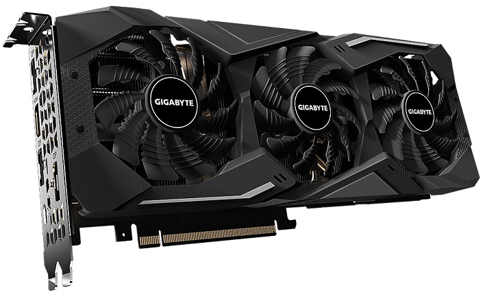 gigabyte geforce rtx 2070 super windforce