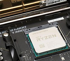 Build A Great Rig With HotHardware's PC Components Buyer's Guide, Just In Time For Black Friday