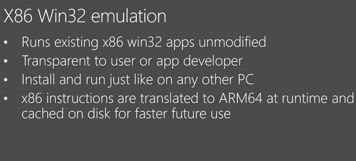 build2017 arm