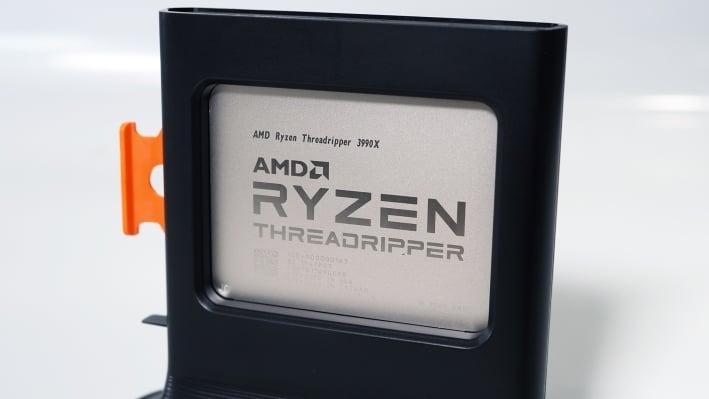 amd threadripper 3990x carrier2