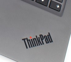 Lenovo ThinkPad X1 Yoga Gen 5 Review: A 14-Inch 4K Convertible