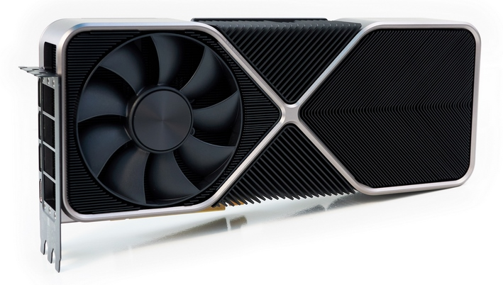 NVIDIA GeForce RTX 3090 Review: BFGPU Benchmarks Unleashed