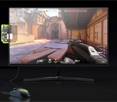 NVIDIA Reflex Tested: Low Latency, Precision Gaming At 360Hz