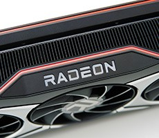 Radeon RX 6900 XT Review: AMD's Most Powerful GPU Ever