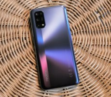 Realme 7 5G Review: A Great 5G Phone That's Also Affordable