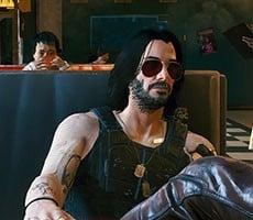 Cyberpunk 2077 Review: Gameplay, Performance & Optimization