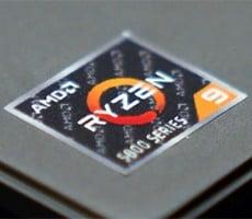AMD Ryzen 5000 Mobile Explored: The Future Of Zen 3 Laptops