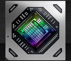 AMD Reveals Radeon RX 6700 XT, A 1440p Gaming Powerhouse