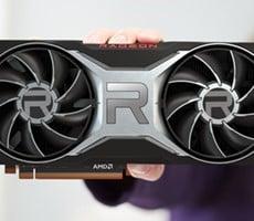 AMD Radeon RX 6700 XT Review: Impressive 1440p PC Gaming