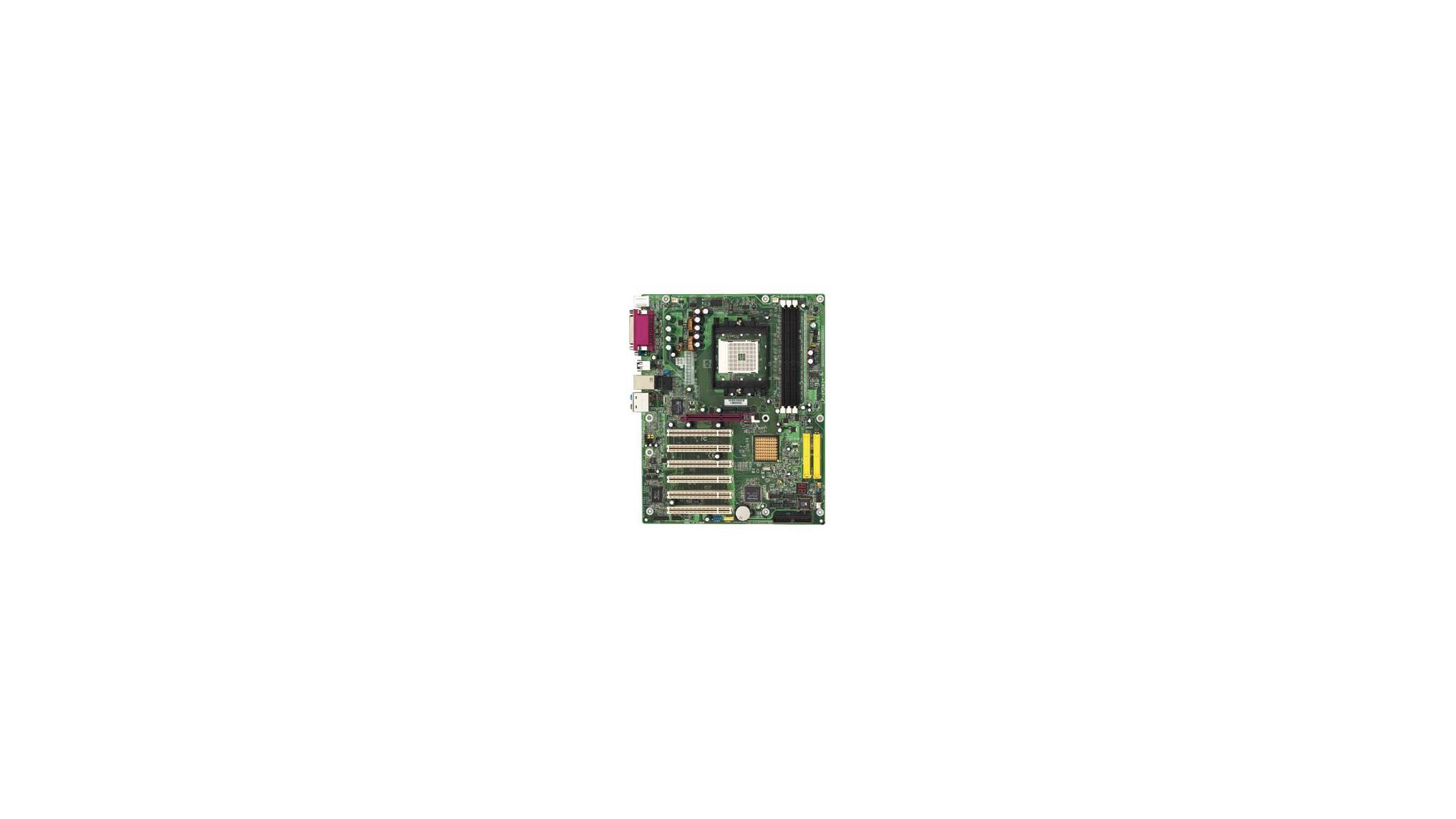 EPOX EP-8KDA3 LAN WINDOWS 8 X64 DRIVER DOWNLOAD