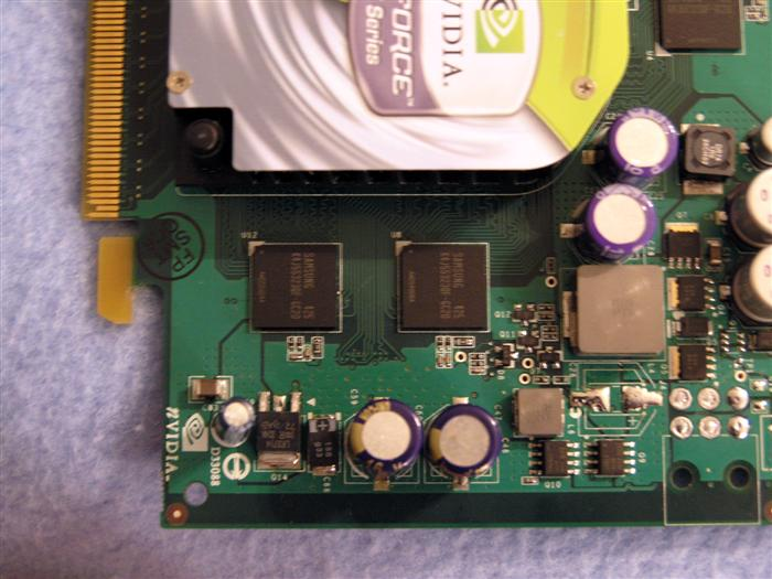 NVIDIA GeForce 6600 GT - Value Based PCI-Express Part II