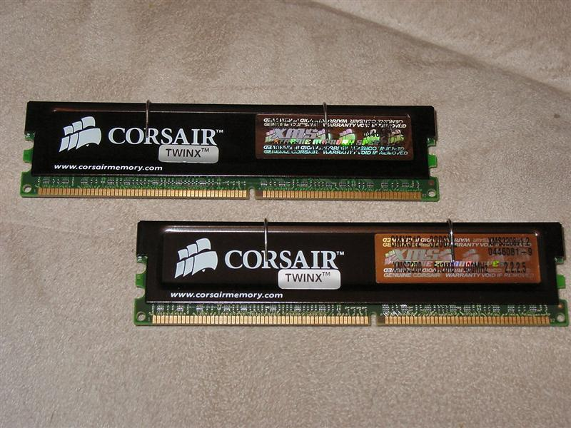 big_pc3200sticks.jpg