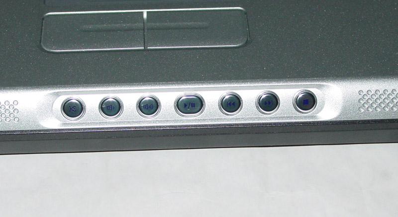 big_buttons_leds3.jpg