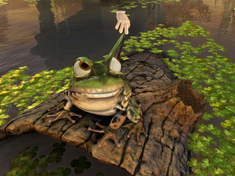 big_froggy_2.jpg