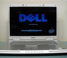 DELL M1710 AUDIO WINDOWS 8 X64 DRIVER DOWNLOAD