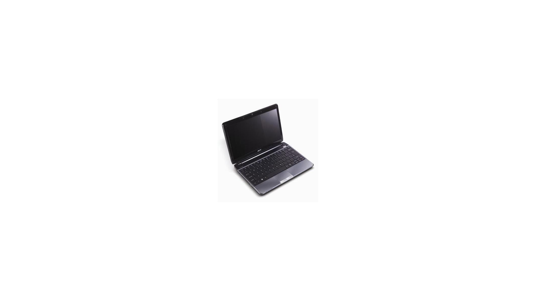 ACER ASPIRE AS1410 DRIVERS FOR WINDOWS