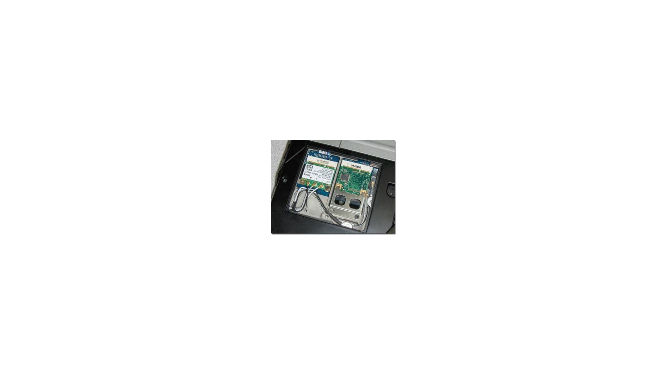 Dell Latitude 7390 Pxe Boot