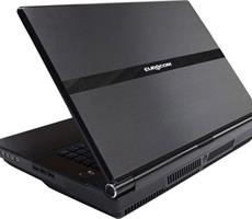 EUROCOM D900F PANTHER WORKSTATION MOTOROLA MODEM DOWNLOAD DRIVERS