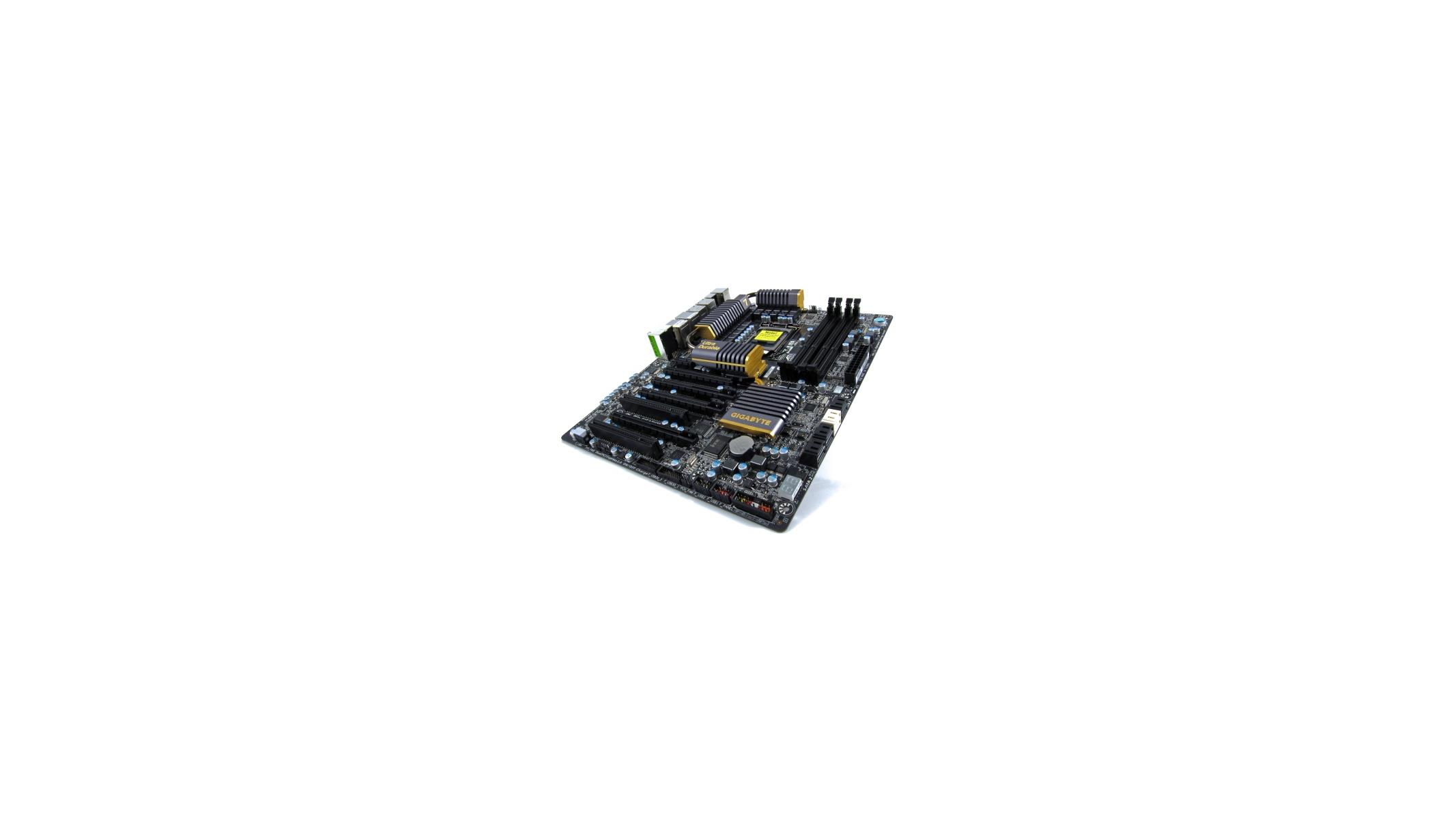 GIGABYTE T1125M NOTEBOOK RENESAS USB 3.0 CONTROLLER DRIVER FOR PC