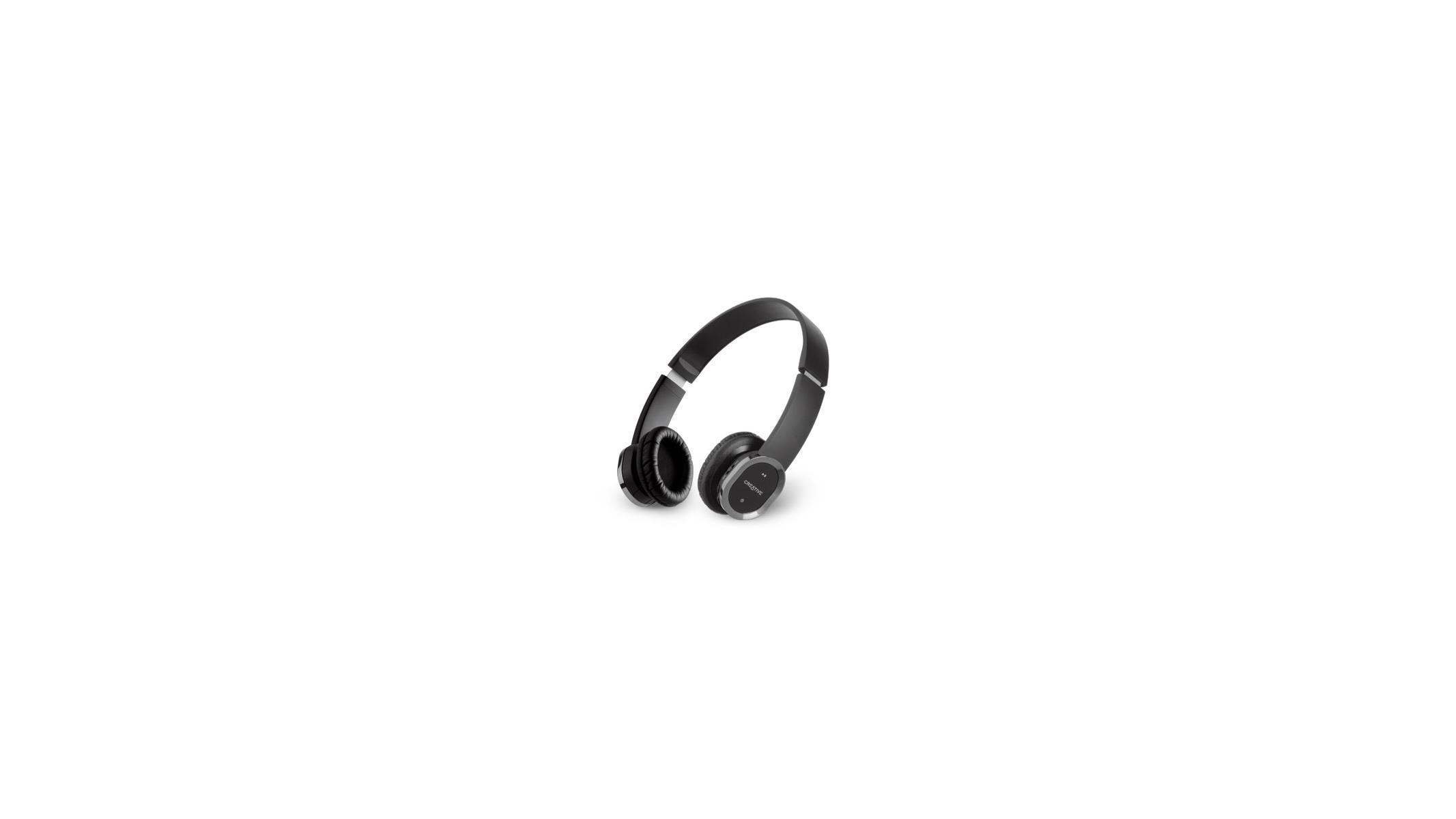 7099a6598b7 Creative Intros WP-450, Creative WP-350 And Creative WP-250 BT Headphones    HotHardware